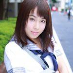 inudo_minori-2629-001.jpg