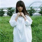 ito_marika_002.jpg