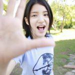 kawashima_umika_001.jpg