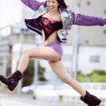 kuramochi_asuka_001.jpg