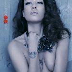 lilico_nude_001.jpg