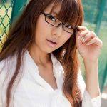 matsumoto_sayuki-2640-001.jpg