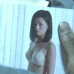 ono_machiko_001.jpg