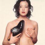 ootsuka_nene_001.jpg
