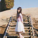 saito_yuri_001.jpg
