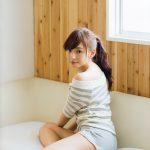 shinuchi_mai_001.jpg