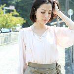 sugimoto_arimi_001.jpg