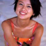 suzuki_ami_001.jpg