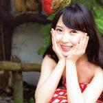 takayanagi_akane_001.jpg