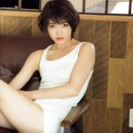 wakatsuki_yumi_001.jpg