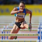 athletics_hurdle-2658-001.jpg