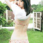 enosawa_manami_002.jpg