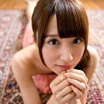 eto_misa_001.jpg