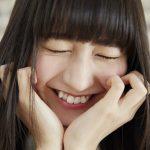 habu_mizuho_001.jpg