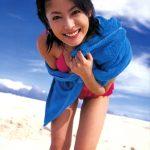 hirayama_aya_001.jpg