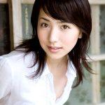 ishihara_atsumi_001.jpg