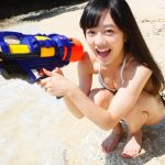 ito_momoka_001.jpg