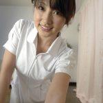kumada_yoko-2680-001.jpg