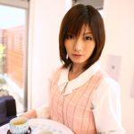 kyoumoto_yuka-2724-001.jpg