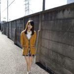 mizuki_momoko-2613-001.jpg