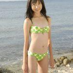 motizuki_yuna_001.jpg