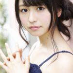 nagahama_neru_001.jpg