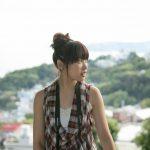 nakajima_saki_042.jpg