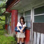 okai_chisato_001.jpg