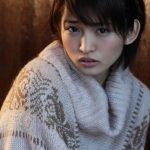 okamoto_rei_001.jpg