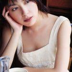 okina_megumi_001.jpg