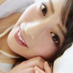 saito_fuyuka_001.jpg