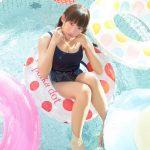 shiina_hikari_001.jpg