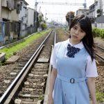 shizaki_hinata_001.jpg