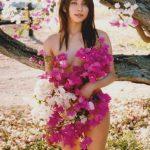uehara_takako_001.jpg