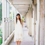 yahagi_honoka_001.jpg