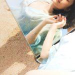yamamoto_sayaka-2708-001.jpg