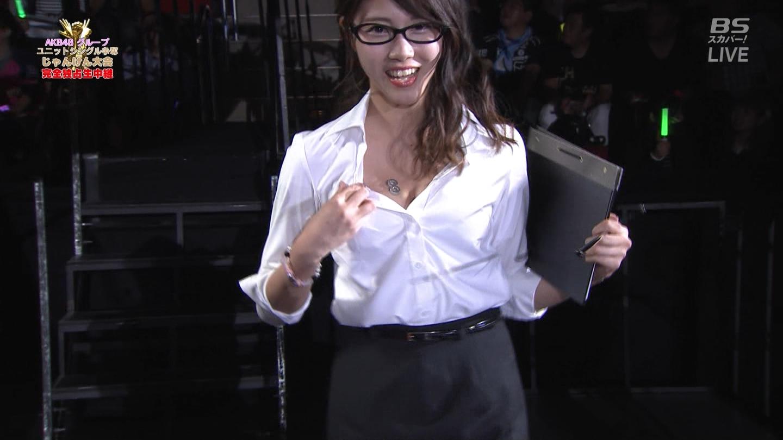 欅坂46の中で群を抜いてかわいいんだがこの娘wwww | 極抜き