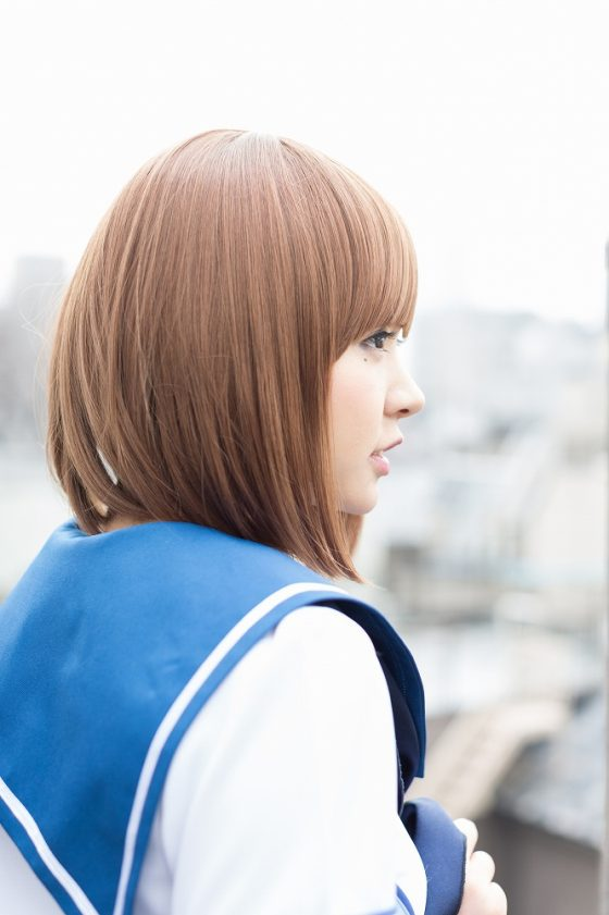 ayano_nana_y_001.jpg
