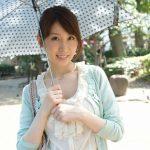chibana_meisa_001.jpg