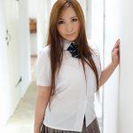 fujisawa_rin_001.jpg