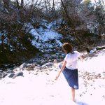 fukushita_megumi_001.jpg