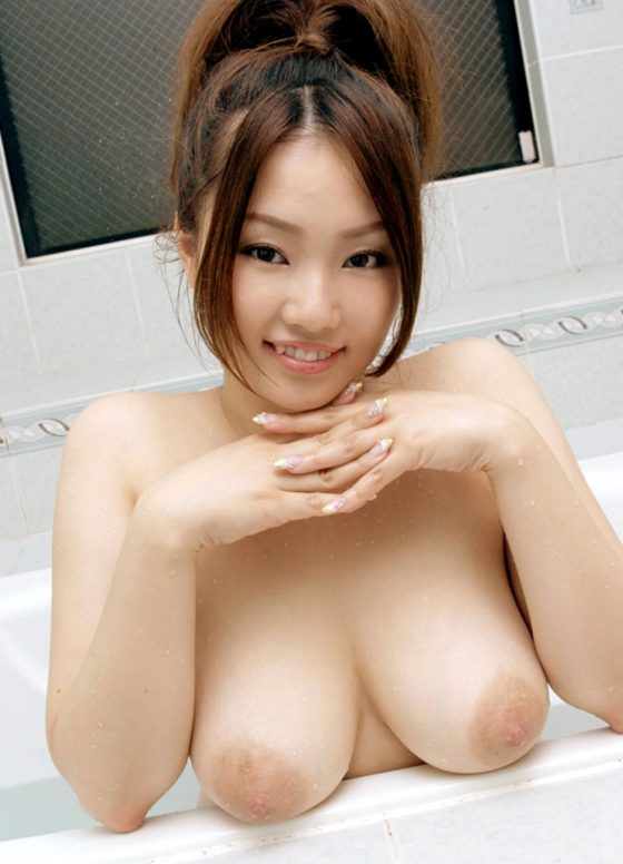 go014