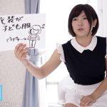 kawano_aki_001.jpg