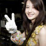 matsumoto_wakana_h_001.jpg
