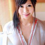 miko_photo_y_001.jpg