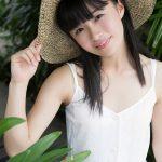 momokawa_haruka_y_001.jpg