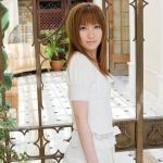 nakai_miyu_001.jpg