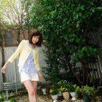 oshima_aya_001.jpg