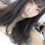 shiroma_miru_001.jpg