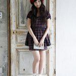 uemura_rina_001.jpg